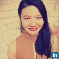 Hsin-Yu Lin (Ashley)