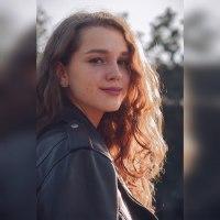 Yuliia Ilnytska