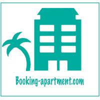 Business Export online SL