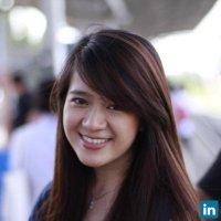 Janice Phung