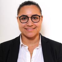 Patricia Novaes Louro