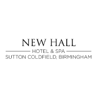 Front of House Porter (Concierge) - 32 hours per week