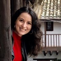 Isabel Valdecantos