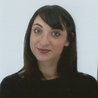 Léa Hanel