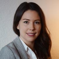 Caroline Lang von Waldthurm