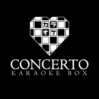 Concerto Karaoke Box