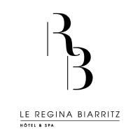 Le Regina Biarritz - MGallery