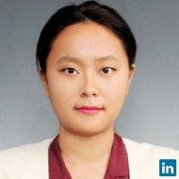 Jiwoon Lim