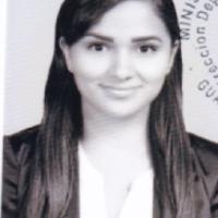 Mariarené Pache Diaz