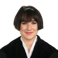 Natalia Company Sánchez