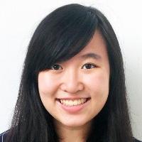Jing Hui Khoo