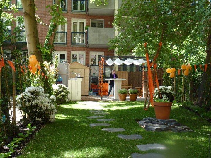 Cocomama Hostel