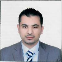 Mohammad Abu Khalifeh