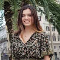 Cristina Comerzan