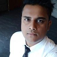 Nikhil Kumar Mishra