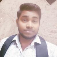 Arjun Sharma