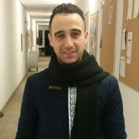 Mohssin Ben Hadj