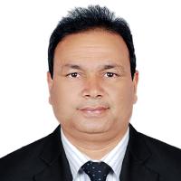 Raja Chajwa