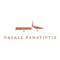 Casale Panayiotis Retreat
