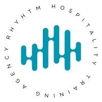 Rhythm - Hospitality Training Agency