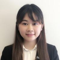 Taffy Zheng