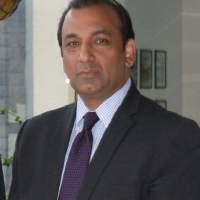 Sohail Aziz KHAN
