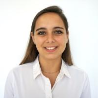 Alexia Dufermont
