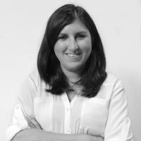 Victoria Peña