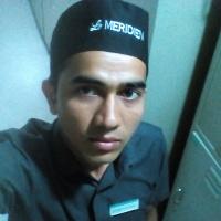 Md Anowar Faisal