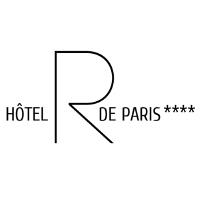 Hôtel R de Paris