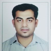 Bibu Singh