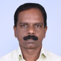 SreeRamaDas Dineshkumar