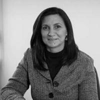 Silvia Terrasa