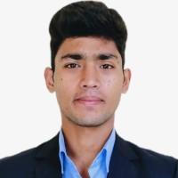 Gaurav Gaurav