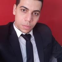 Hosam Habeb
