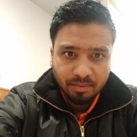 Arafat Alam