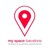 MY SPACE BARCELONA SL