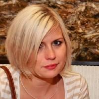 Alžběta Vaumundová