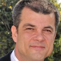 Fabrice LOAEC