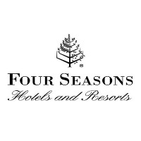 Culinary J-1 Program with Four Seasons Scottsdale