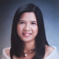 Joyce Ancuna, MBA