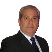 Giuseppe Franzese