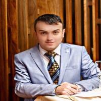 Gagik Nazaryan