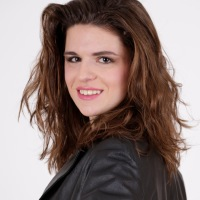 Sofia Magni