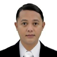 Mark Joseph Agpalo