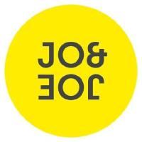 JO&JOE