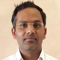 Kranthi Kumar