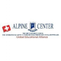 Swiss Alpine Diploma in Events & Conventions Management