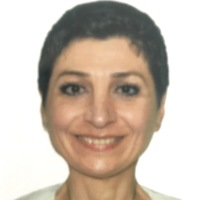 Barbara Kozyraki