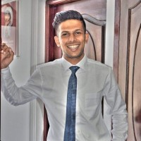 Nabeel Udayar